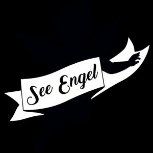 Seeengel-Logo